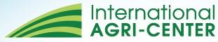 美國農業機械及技術展