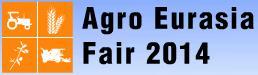 土耳其國際農業展