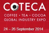 德國國際咖啡、茶和可可類產品展覽會