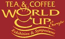 波蘭世界茶葉咖啡博覽會