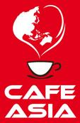 新加坡國際咖啡及茶展、甜食及烘焙展
