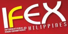 菲律賓國際食品工業展