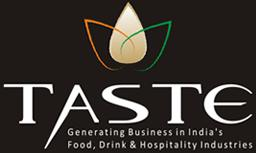 印度國際食品飲料及酒店展