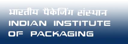 Indian Institute of Packaging-http://www.iip-in.com/