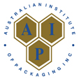 Australian Institute of Packaging-http://www.aipack.com.au/