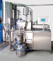 Modern Plastic Technology (MPT-Group)-High quality machines and systems for powder and  particle processing