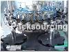 介鴻機械股份有限公司-氣吹式洗瓶