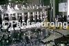 介鴻機械股份有限公司-玻璃瓶用充填機