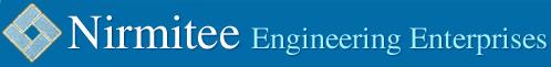Nirmitee Engineering Enterprises