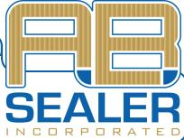 A.B. Sealer Incorporated