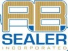 The key to trouble-free case erecting is keeping the process simple. And no one simplifies case erecting like A.B. Sealer. Fewer steps and moving parts mean fewer things to go wrong. That's why A.B. Sealer&rsq...