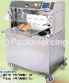 Cake Cutting Machine